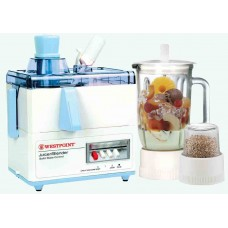 West Point 3in1 Electric Juicer 7201