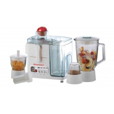 West Point 4in1 Electric Juicer 1803