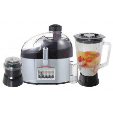 West Point 3in1 Electric Juicer 1810