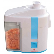 West Point Electric Juicer 1753
