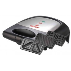 West Point Sandwich Maker 6093