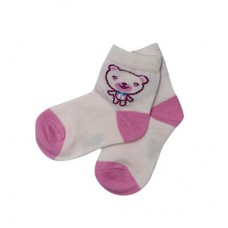 Chaseup Lycra Children Socks P55 Dhaka