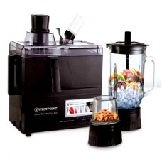 West Point Electric Juicer 8823