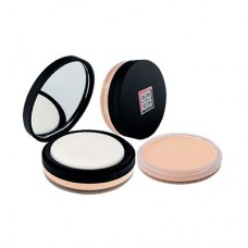 DMGM Wonder Touch High Coverage Foundation 2