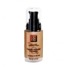 DMGM Secret Wonder Foundation 240