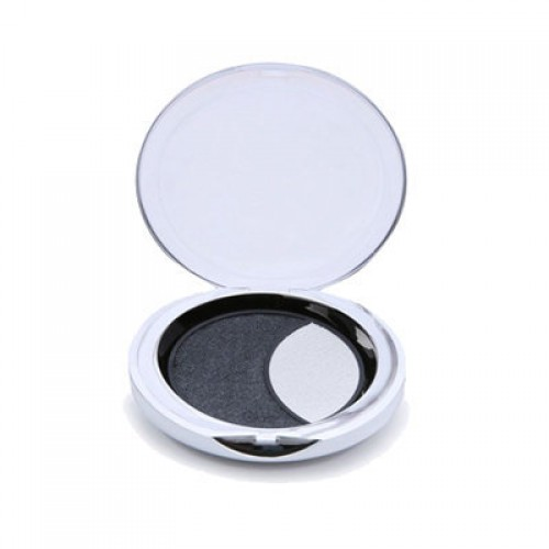 DMGM Studio Perfection Duo Eye Shadow 33