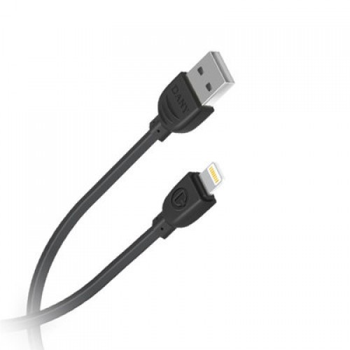 Dany Iphone Data Cable SI-100