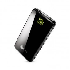 Dany 6000MAH Power Bank G5