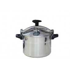 Kitchen King Twist Cooker 9ltr P-4795