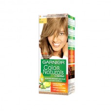 Garnier Color Naturals Hair Color 7 40ml