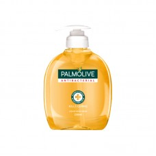 Palmolive Anti Bacterial Hand Wash Pump 250ml