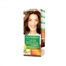Garnier Color Naturals Hair Color 6.34 40ml