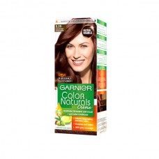 Garnier Color Naturals Hair Color 5.25 Tube 40ml