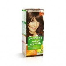 Garnier Color Naturals Hair Color 5.52 Tube 40ml