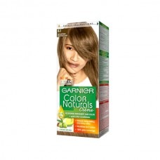 Garnier Color Naturals Hair Color 6.1 Tube 40ml