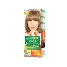 Garnier Color Naturals Hair Color 7.1 Tube 40ml