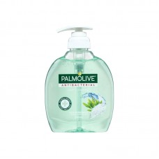 Palmolive Sea Minerals Hand Wash Pump 250ml
