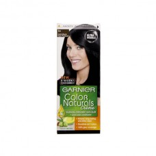 Garnier Color Naturals Hair Color 1+ 40ml