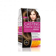Loreal Casting Crème Gloss Hair Color 530