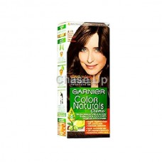 Garnier Color Naturals Hair Color 4.1/2 50ml