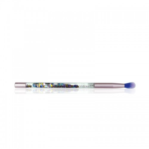Chaseup Makeup Brush 125 (CH)