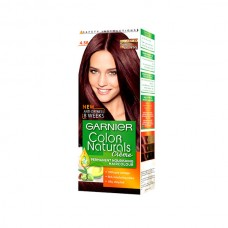 Garnier Color Naturals Hair Color 4.56 40ml