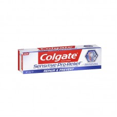 Colgate Sensitive Pro Relief Repair Tooth Paste 100gm