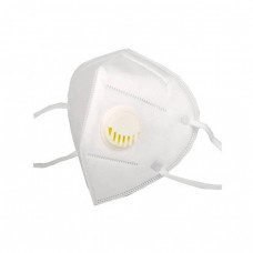 SDI KN95 Filter Face Mask