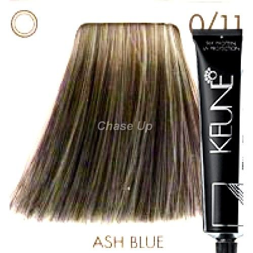 Keune Tinta Hair Color 0/11 Tube 60ml