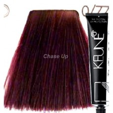 Keune Tinta Hair Color 0/77 Tube 60ml