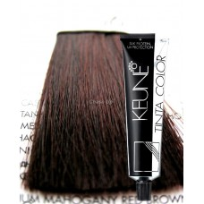 Keune Tinta Hair Color 4.56 60ml