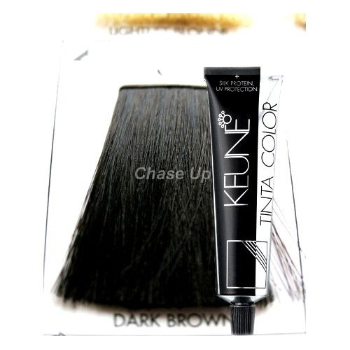 Keune Tinta Hair Color 3 60ml