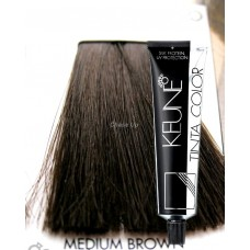 Keune Tinta Hair Color 4 60ml