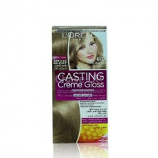 Loreal Casting Creme Gloss Hair Color 810