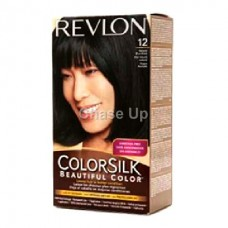 Revlon Color Silk Hair Color 12 130ml