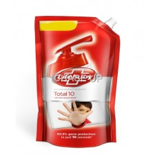 Lifebuoy Total Hand Wash Pouch 200ml