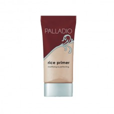 Palladio Rice Primer Makeup Base RPRM-01 20gm
