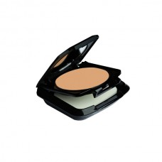 Palladio Wet & Dry Compact Foundation WD-404 8gm