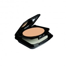 Palladio Wet & Dry Compact Foundation WD-400 8gm