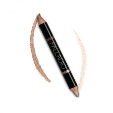 Palladio The Definer Contour & Highlighter 2.2gm