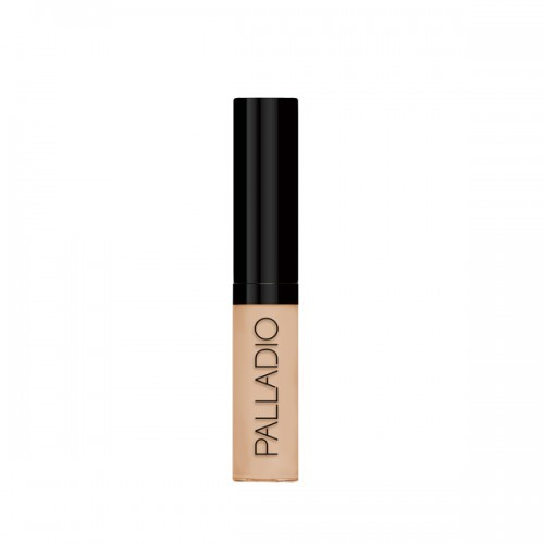 Palladio Herbal Liquid Concealer PFC-03 5ml