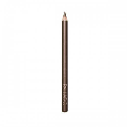 Palladio Eye Liner Pencil EL-216 1.2gm