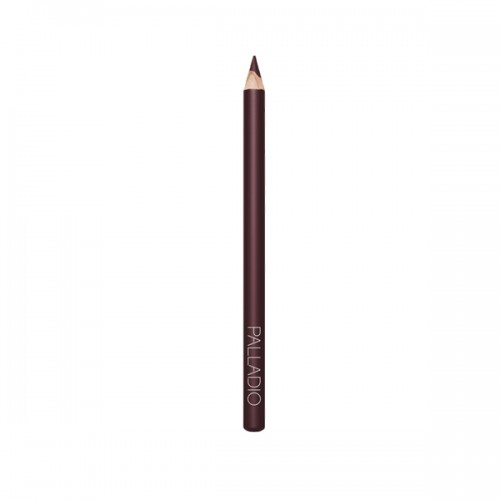 Palladio Lip Liner Pencil LL-280 1.2gm