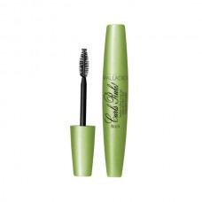 Palladio Curls Rule Mascara MASC-01 Black 10ml