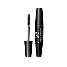 Palladio Obsessed Lash Mascara MASOB Black 12ml