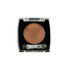 Palladio Brow Eyebrow Powder PBP-02 2.3gm