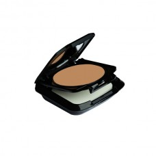 Palladio Wet & Dry Compact Foundation WD-407 8gm