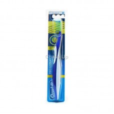 Oral B Pro Expert Anti Bacterial Medium Tooth Brush