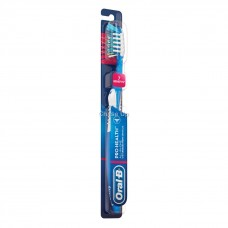 Oral B Pro Expert All in One Medium Tooth Brush