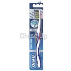 Oral B Pro Expert Clinic Line Medium Tooth Brush